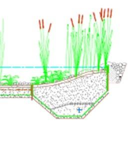 filtr mineralno roślinny
